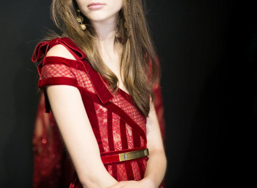 elie-saab-haute-couture-bridal-gowns-fw-1718_6.jpg