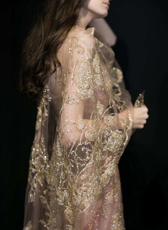 elie-saab-haute-couture-bridal-gowns-fw-1718_8.jpg