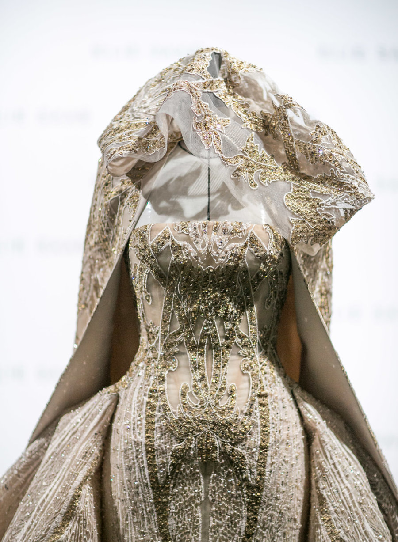 elie-saab-haute-couture-bridal-gowns-fw-1718_11.jpg
