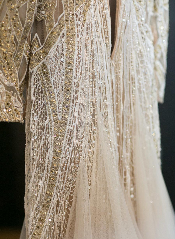 elie-saab-haute-couture-bridal-gowns-fw-1718_13.jpg
