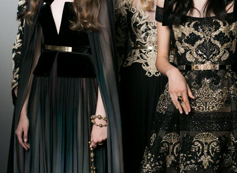 elie-saab-haute-couture-bridal-gowns-fw-1718_19.jpg