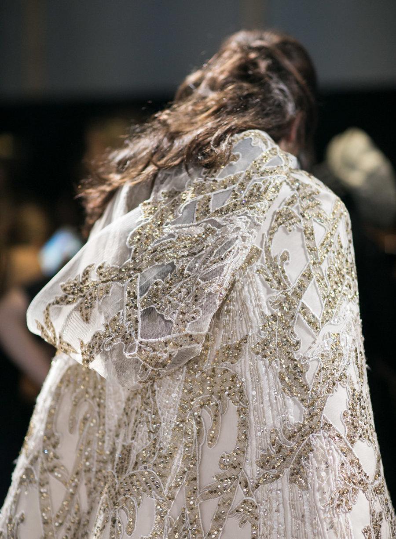 elie-saab-haute-couture-bridal-gowns-fw-1718_20.jpg