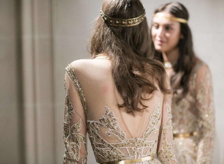 elie-saab-haute-couture-bridal-gowns-fw-1718_21.jpg