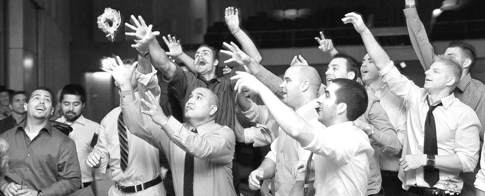 2019 Top 30 Wedding Garter Toss Songs Updated Bleu Garters