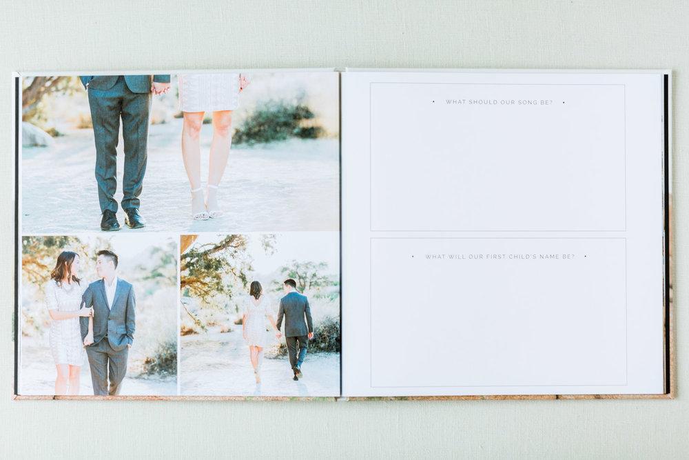 Chic-Modern-Engagement-wedding-Guest-Book.jpg