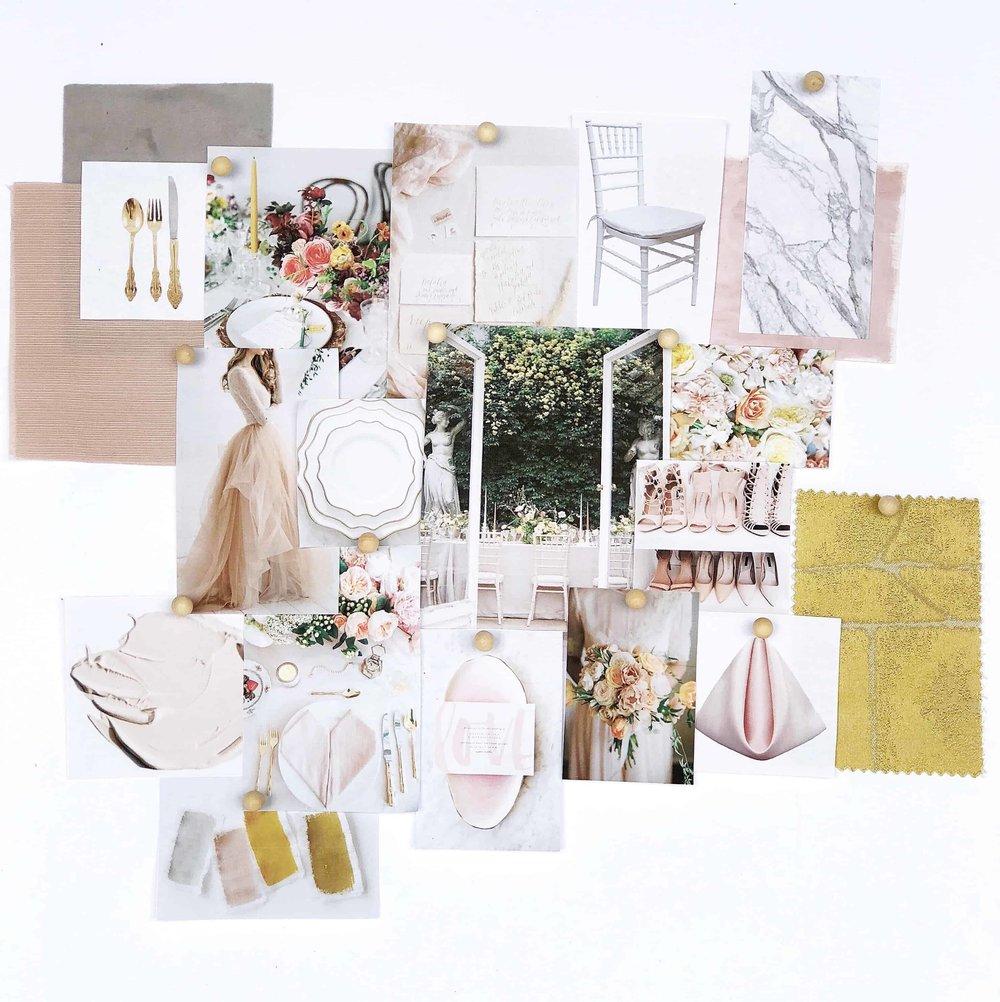 Blush-Mustard-Grey-Gold-Wedding-Mood-Board-The-Busy-Bee-Events-Design-12-1.jpg