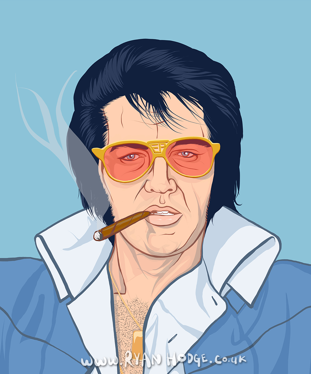 Elvis Web Ryan Hodge illustration.jpg
