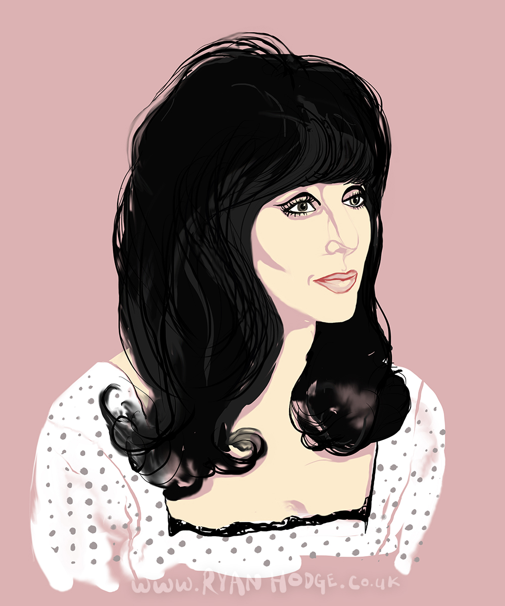 Ryan Hodge illustration Cher Web.jpg