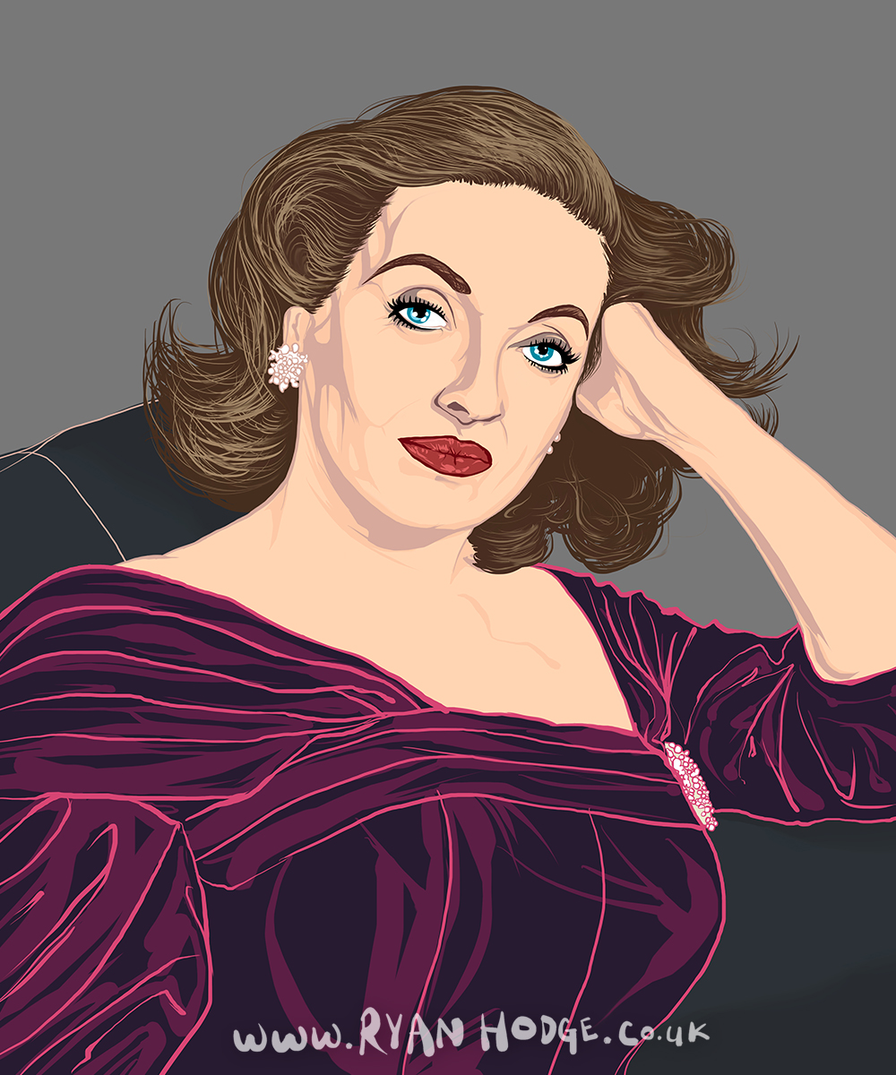 Ryan Hodge illustration Bette Davis web .jpg