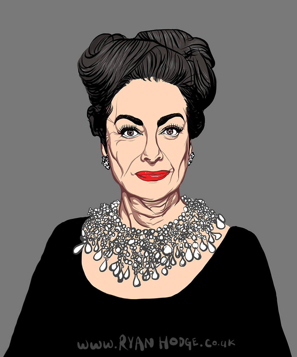 Ryan Hodge illustration Joan Crawford web.jpg