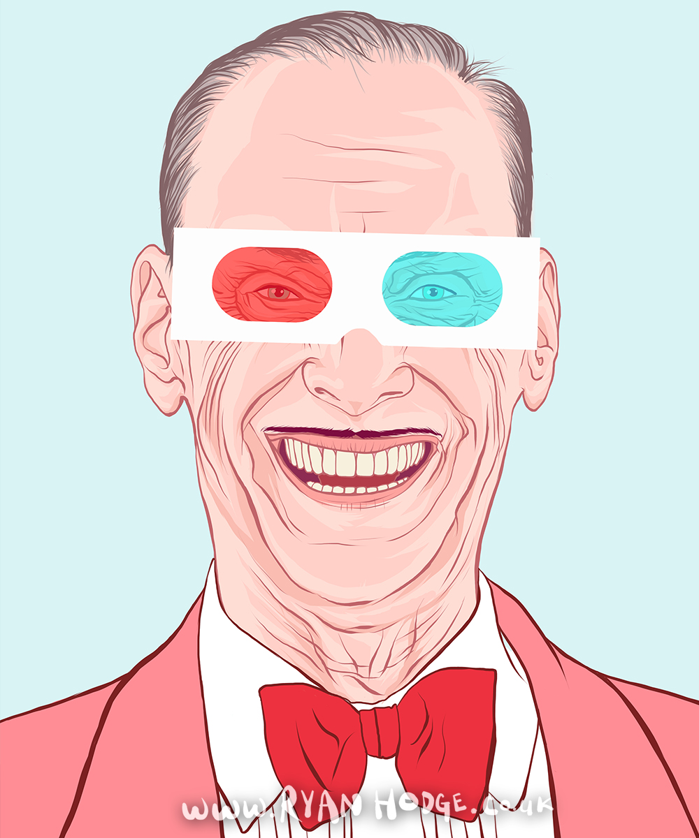 Ryan Hodge illustration John Waters wrb .jpg