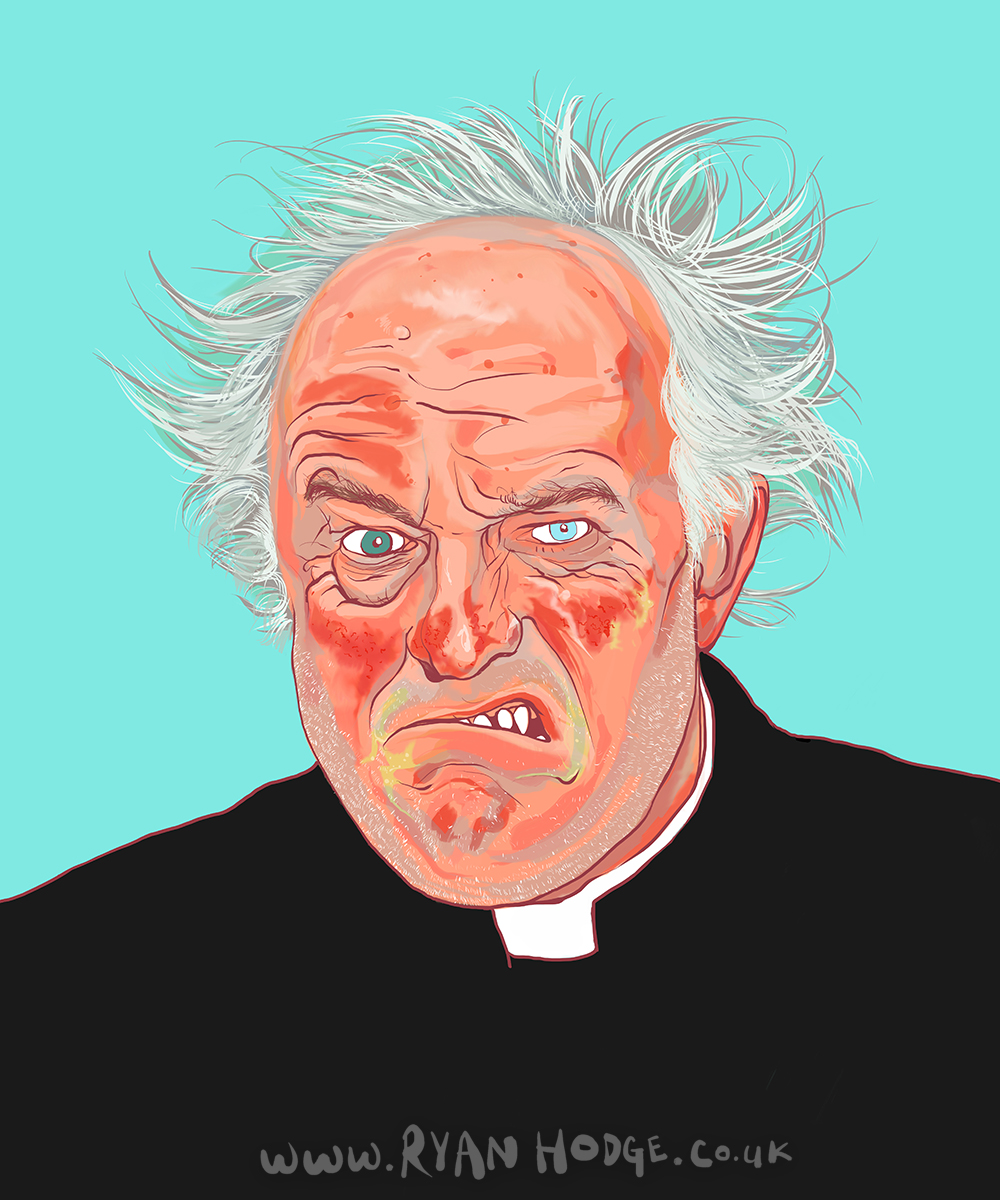 Ryan Hodge illustration Father Jack.jpg