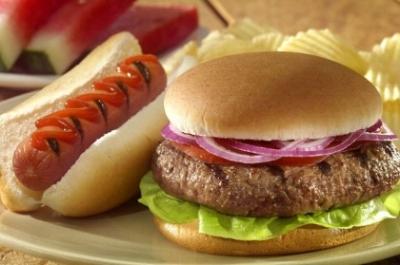Hamburger lunch.jpg