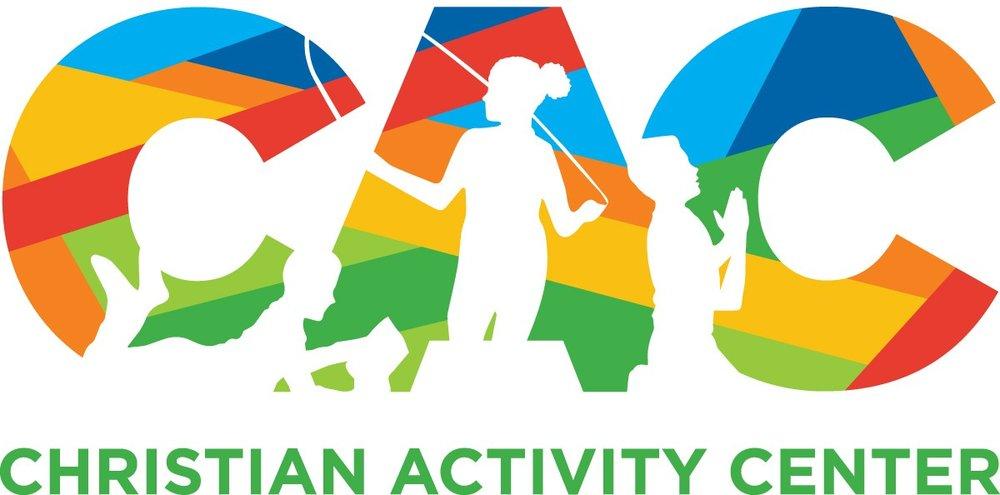 Christian Activity Center.jpg