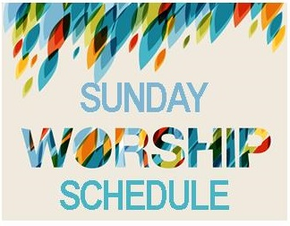 SundayWorshipSchedule.jpg