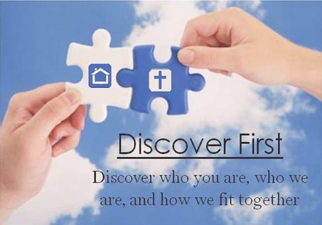 Discover First.jpg