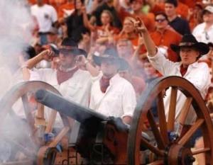 cowboysandsmokey_promounit_v2.jpg