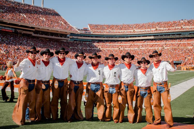 Cowboys_UTvsBaylor-144.jpg