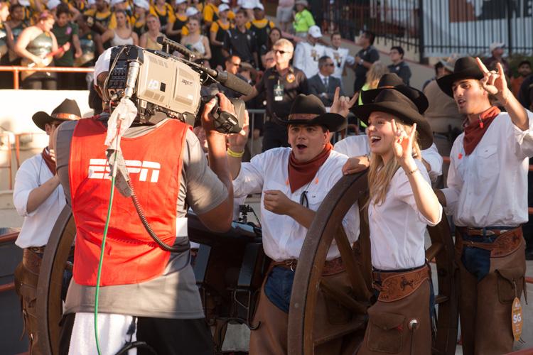 Cowboys_UTvsBaylor-307.jpg