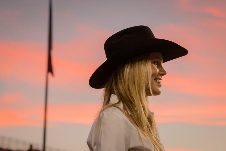 Cowboys_UTvsBaylor-378.jpg