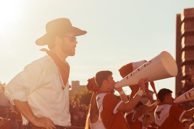 Cowboys_UTvsBaylor-279.jpg