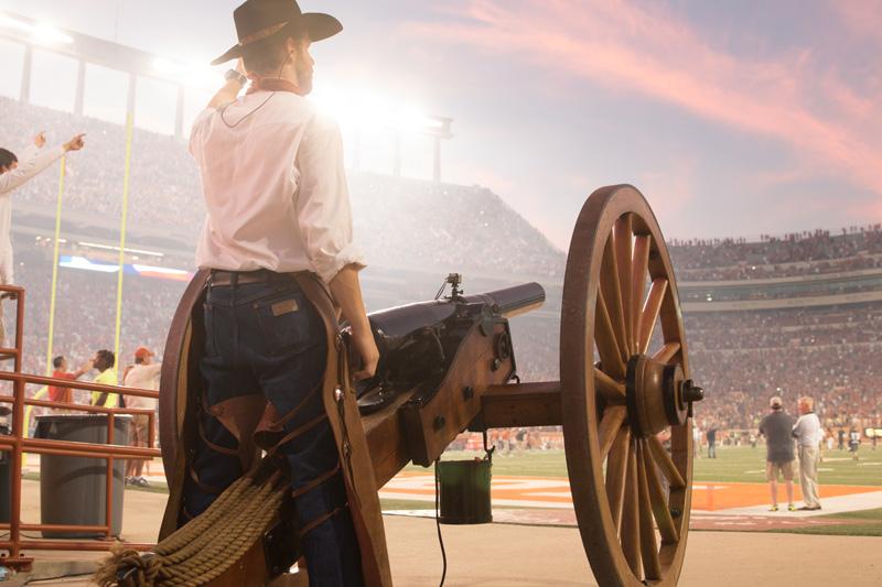 Cowboys_UTvsBaylor-359.jpg