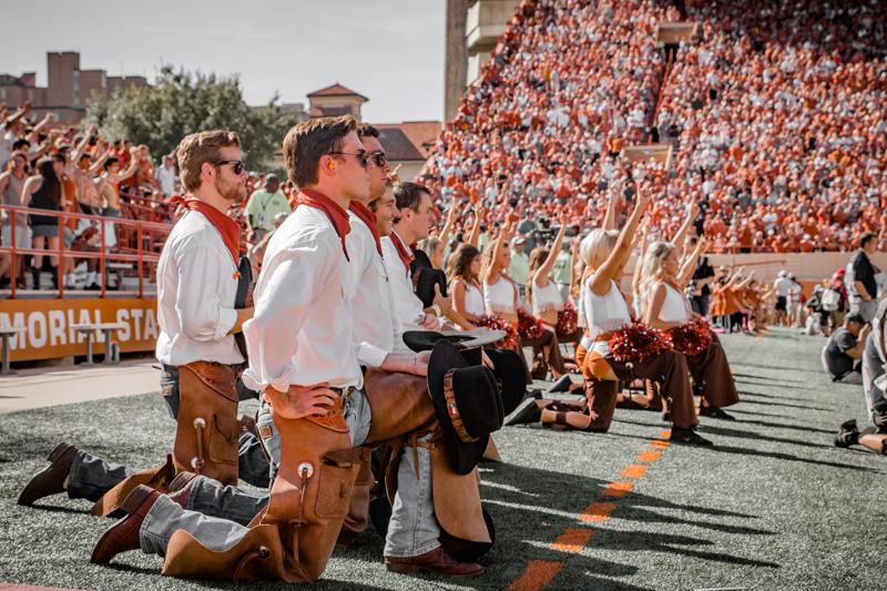 Cowboys_UTvsBaylor-143.jpg