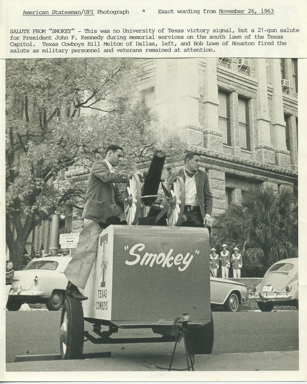 Smokey_AmericanStatesman.jpg
