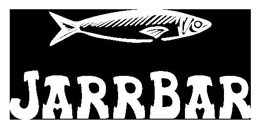 Jarr-Bar-logo-wht.png