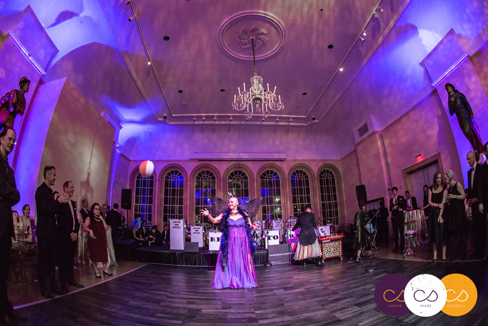 giselle ty production 2016 peabody essex museum gala_1033jpg