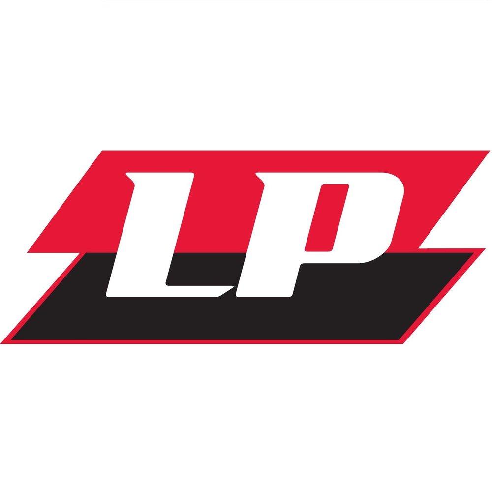 lp.jpg