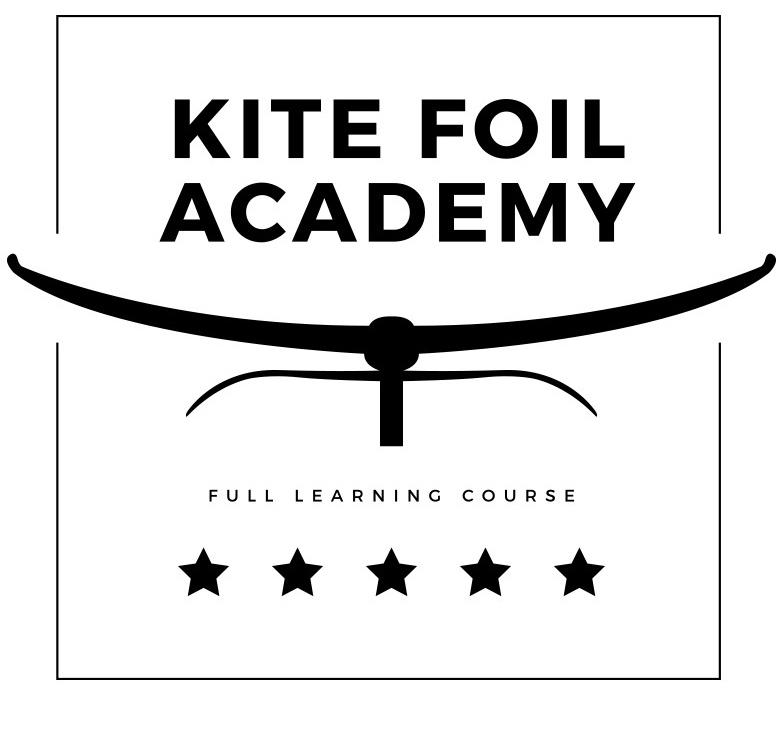 Foil-academy-logo-CROP.jpg
