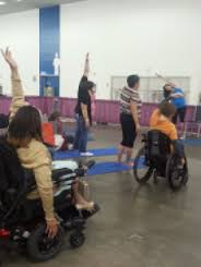 wheelchair yoga.jpg