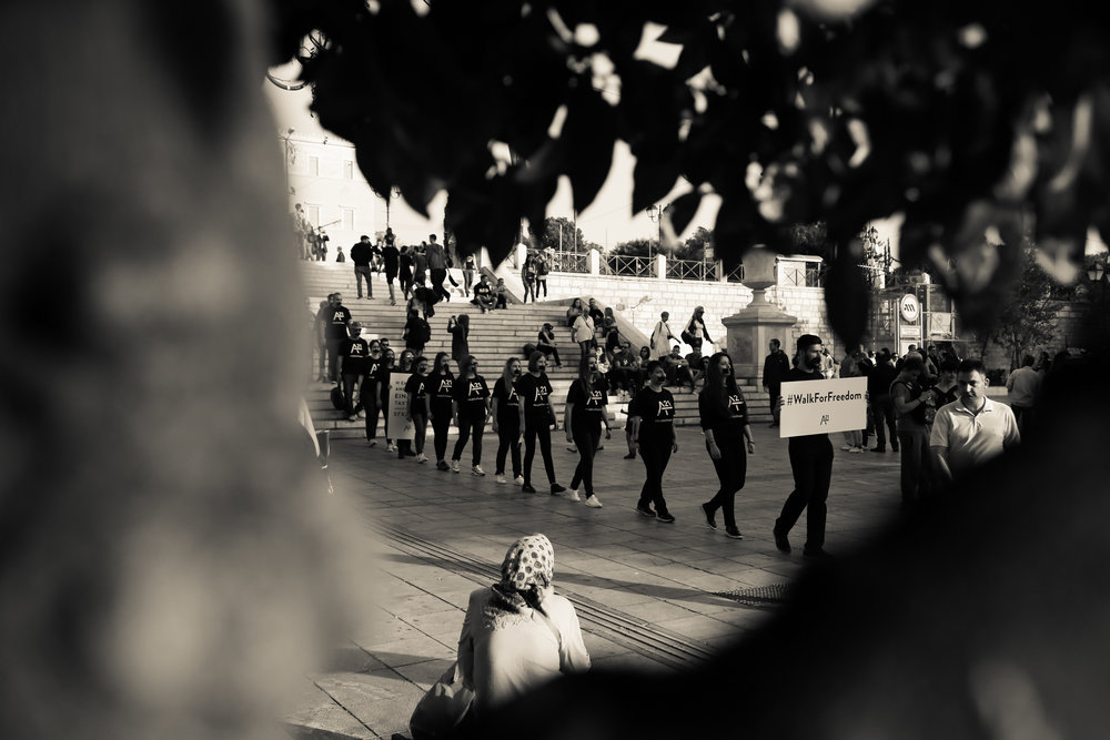 P.S. Infinity Photography-41.jpg