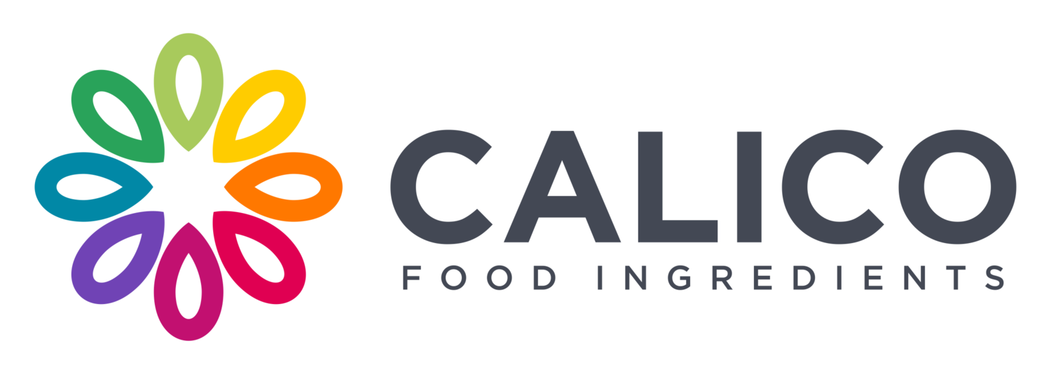 Calico Food Ingredients Ltd.