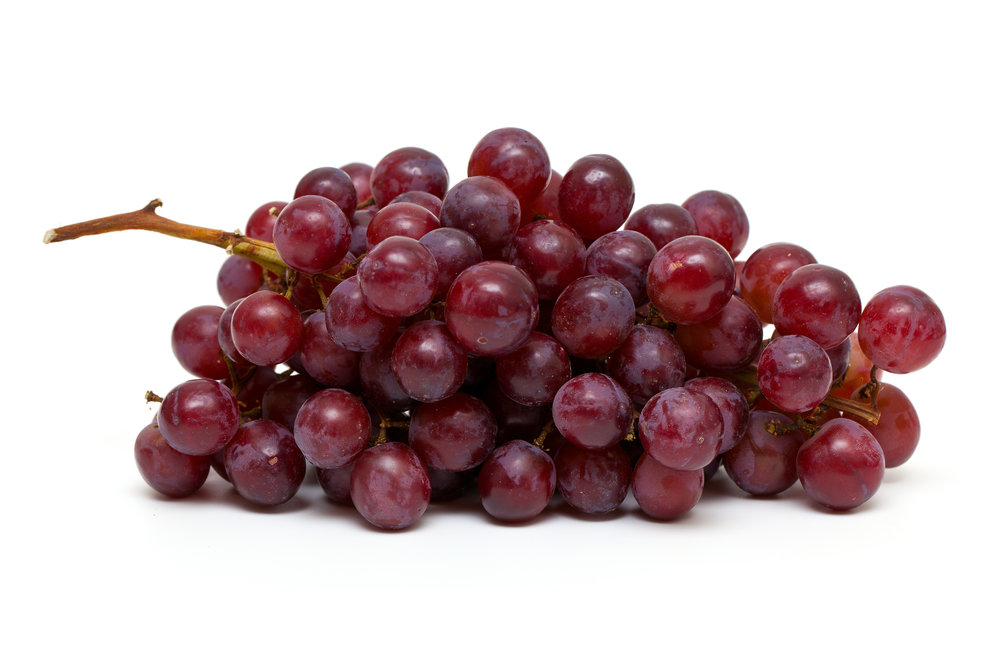 Red Grape.jpg