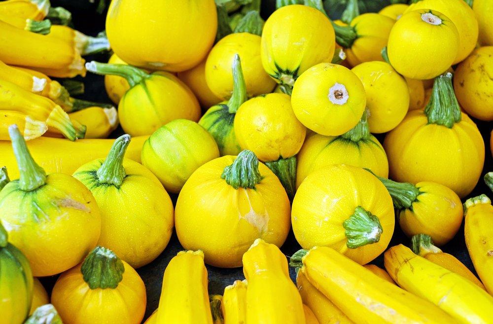 zucchini.jpeg
