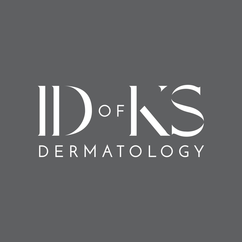 Integrated Dermatology of K Street