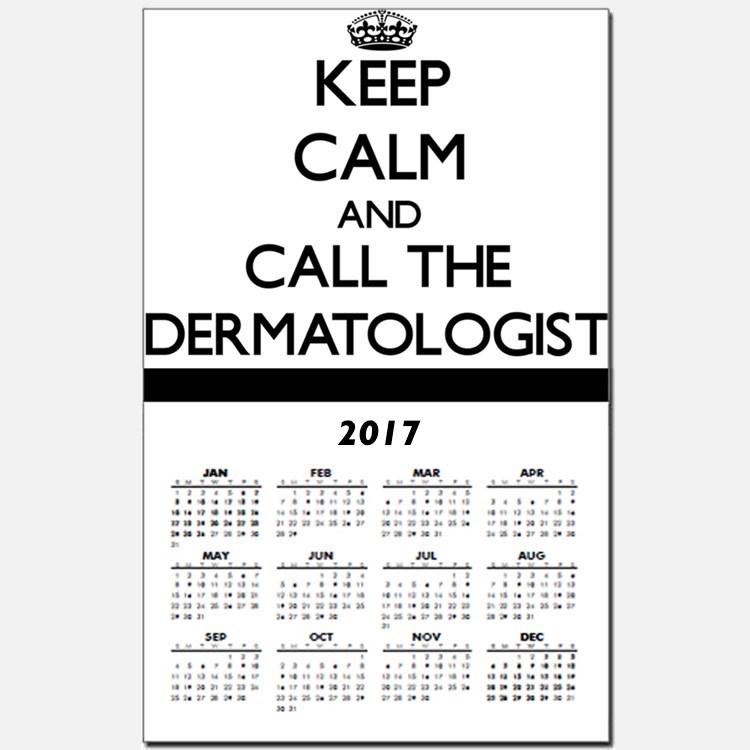 http://www.cafepress.com/+dermatologist+calendars