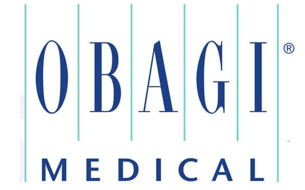 obagi-logo (1).jpg
