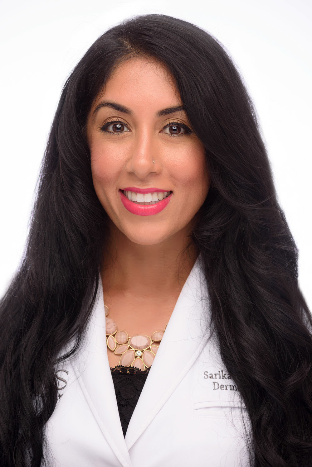 Sarika Snell Md Faad Integrated Dermatology Of K Street