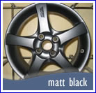 wheels _mattblack.jpg