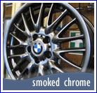 wheels _smokedchrome.jpg