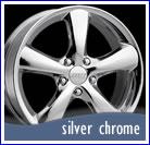 wheels _silverchrome.jpg