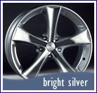 wheels _brightsilver.jpg