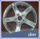 wheels _silver.jpg