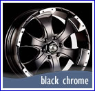 wheels _blackchrome.jpg
