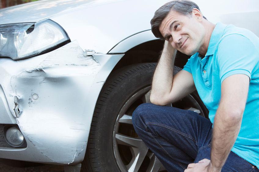 Car accident management.jpg