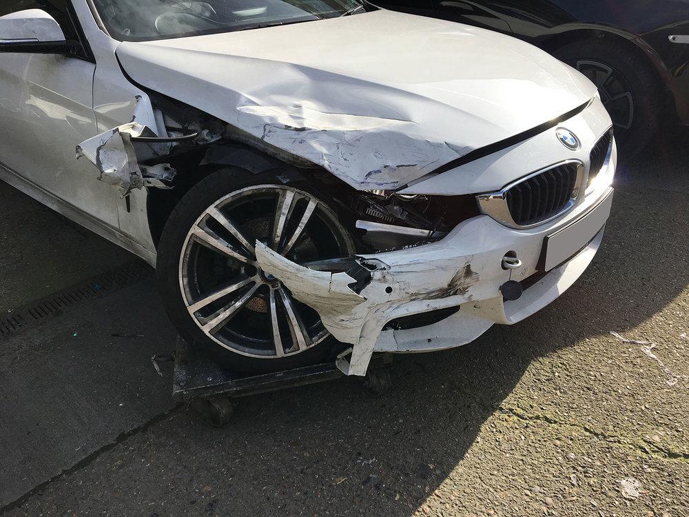 BMW-Repair-London.jpg