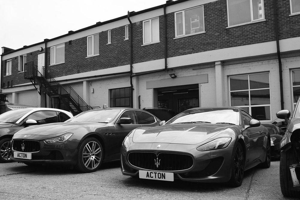 Maserati-Repair-London.jpg